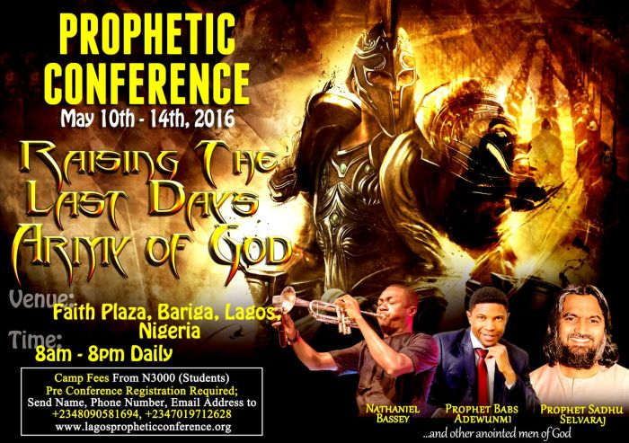 prophetic_conference_2016